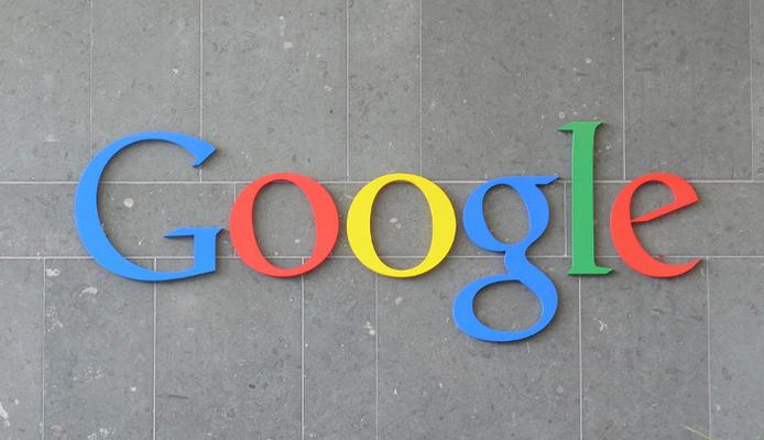 Googles Knowledge Graph ist endlich auch in Deutschland verfügbar, picture by© Carlos Luna