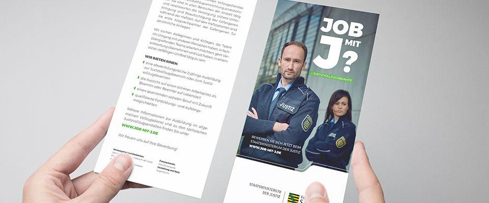 blog job mit j schsisches staatsministerium fr justiz sucht justizvollzugsbeamte dtele internetagentur dresden - Justizvollzugsbeamter Bewerbung
