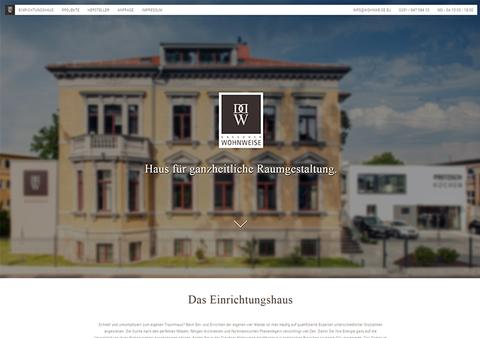 Blog dtele internetagentur dresden for Raumgestaltung dresden