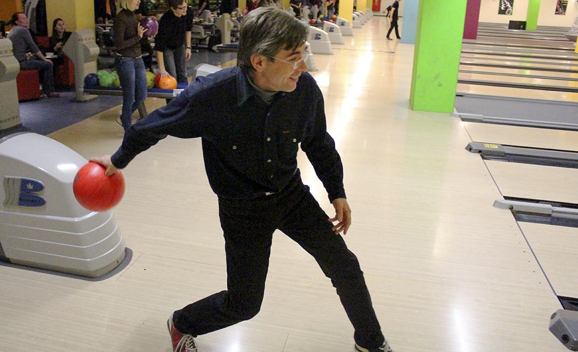 bowling teamevent dtele dresden