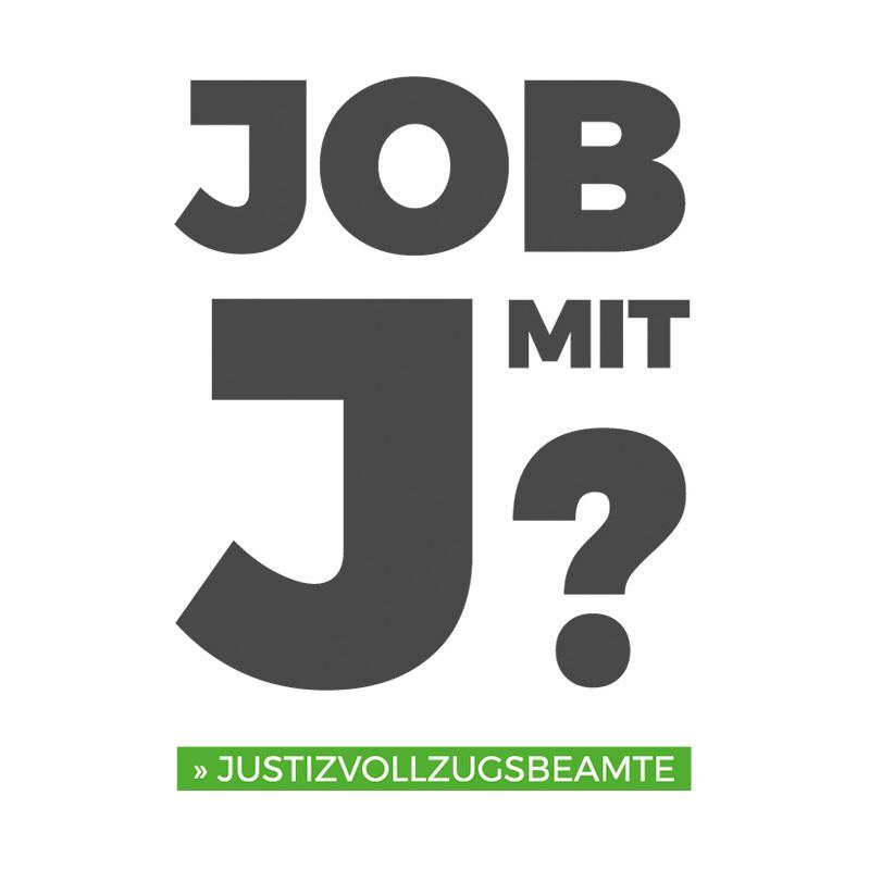 Sächsisches Staatsministerium der Justiz